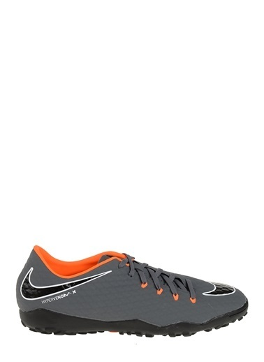 Phantomx 3 Academy Tf-Nike
